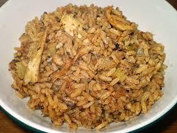 cuisiner reste poulet quoi faire avec des restes de poulet rôti idée parmi d autres la