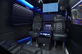 luxury mercedes sprinter sprinter in napa valley napa shuttle u0026 limousines napa limo