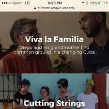 Cuba Meme - cuba s new wave home facebook
