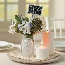 Centerpiece Ideas The 25 Best Chalkboard Centerpieces Ideas On Pinterest Wedding
