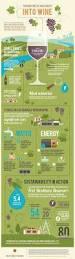 lavish electric store a4 bi fold brochure template 1685 best infographics design inspiration images on pinterest