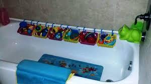 Best Toy Storage Toy Storage Products U2014 Kitchen U0026 Bath Ideas Make It Clean With