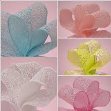 cheap ribbon for sale 353 best cheap craft supplies images on cheap craft