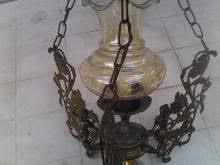 ladari stile antico ladario antico mobili e accessori per la casa kijiji