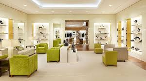 Home Decor Stores In Houston by Louis Vuitton Houston Galleria Store United States