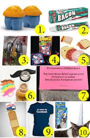 50 hilarious and creative white elephant gift ideas white