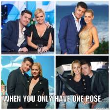The Bachelor Meme - the bachelor memes