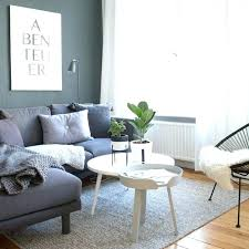 Ikea Chairs For Living Room Inspirational Ikea Chairs Living Room For Small Living Room Chairs