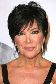 kris jenner hair color beautiful hair trends and the hair color ideas kris jenner