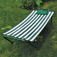fingerhut margaritaville folding hammock