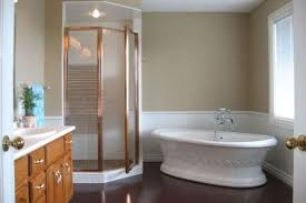 Small Bathroom Design Ideas On A Budget - Cheap bathroom ideas 2