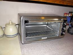 Black And Decker Toaster Oven Idea For Spending Your Christmas Gift Cards Black And Decker