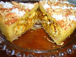 chhiwate ramadan cuisine marocaine la cuisine marocaine chez lalla fatima la cuisine marocaine est