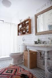 bathroom wooden bathroom cabinet bathroom ideas bathroom