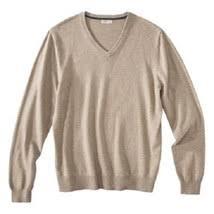merona sweater merona sweater 111 listings