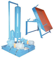 filter press operation manual plate and frame filter press