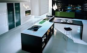 Eco Kitchen Design Kitchen Designs Eco Friendly Kitchens Luxurious Italian