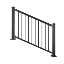 Handrail Systems Suppliers Railings System At Best Price In India