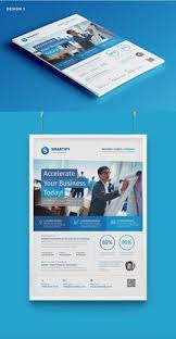 corporate flyer template flyer template