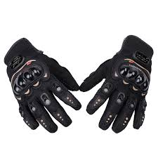 motorcycle gloves compare prices on motorcycle women gloves online shopping buy low