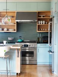 10 kitchen color combinations we love kitchn