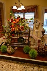 8 best decorated bird cages images on pinterest flower