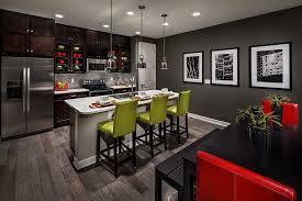 Kb Homes Design Studio Home Design Ideas - Kb homes design studio