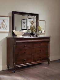 Bedroom Furniture Dressers Armoires Wood Dresser With Mirror 1 Unique Decoration And Full Size Of