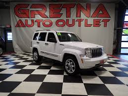 2012 jeep liberty light bar jeep liberty in nebraska for sale used cars on buysellsearch