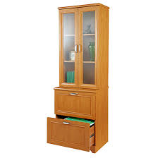 Lateral File Cabinet 2 Drawer by Realspace Outlet Magellan Collection 2 Drawer Lateral File Cabinet
