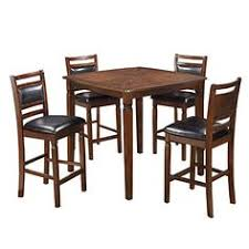 pub table and chairs big lots 42 desk with hutch at big lots in store 140 00 description