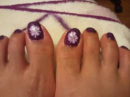 622 best toe nails a different nail images on pinterest toe