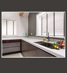 kitchen ideas cream cabinets cleaning range hood filters in