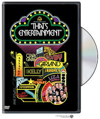 amazon com that u0027s entertainment fred astaire gene kelly bing