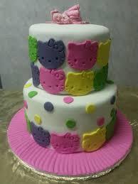 48 best my wedding cakes images on pinterest wedding cake