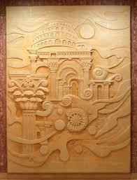 Mural Designs by Pin By Prashant Bisen On 3d Wall Pinterest 3d Clay Art And