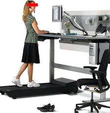 best buy standing desk standing desk cheap standing desk best buy owiczart