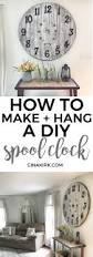 144 best diy home decor images on pinterest home farmhouse