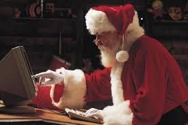 santa claus suits top crimes committed by guys in santa suits