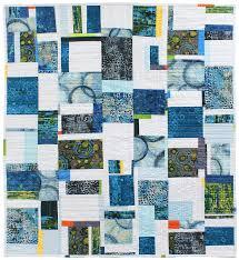 quilt pattern websites 81 best robert kaufman quilts images on pinterest quilting fabric