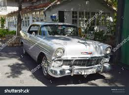 peugeot cuba san francisco de paula cuba june stock photo 454422337 shutterstock