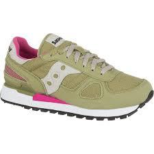 womens vegan boots uk yvfw781 saucony shadow vegan shoe s sharpcutshow co uk