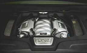 bentley old the end of the road for bentley u0027s 6 3 4 v 8 is coming but not