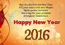 online new years cards ms word new year card with fireworks office templates online
