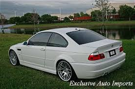 2006 bmw 325i wheel size 2006 used bmw 3 series coupe at exclusive auto imports serving