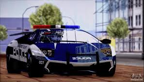 lexus ls coach edition cars for replacement police ls for gta san andreas