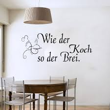100 wall quote home parties be yourself because an original