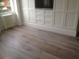 antique distressed floors parquet flooring