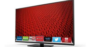 samsung smart tv target black friday how to dumb down your vizio samsung or lg smart tv so it can u0027t