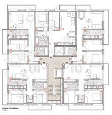 architectural plans for homes image gallery website architectural plans for homes house exteriors